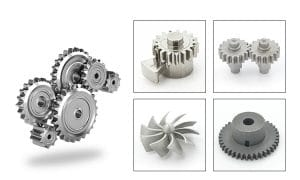 MIM-Parts-for-Industrial